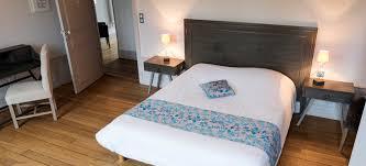 chambre de charme chambres d hôtes de charme lunéville etape hôtel lorraine site