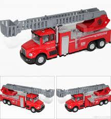 Alloy Truck Model Toy, Aerial Ladder Fire Truck Toy, Water Tanker, 5 ... Kid Motorz Two Seater Fire Engine 12 Volt Battery Operated Ride On Galaxy Pbs Kids Toy Truck Soft Push Car Vehicle For Trax Brush Dodge Licensed 12v On Behance Trucks For Inspirational S Parties Little My First Rc Toddler Remote Control Red Buy Play Tent Playtent House Indoor Playhouse Cnection Great Cheap Firetruck Find Deals Line At Alibacom Rc Toys Real Action Squeezable Pullback Amazoncom Kidkraft Step N Store Games Diecast Model Ambulance Set