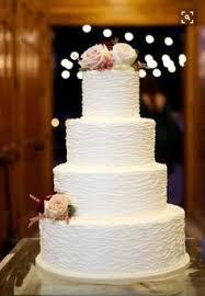 Washington dc area wedding cake baker Fluffy Thoughts Cakes1 550x802