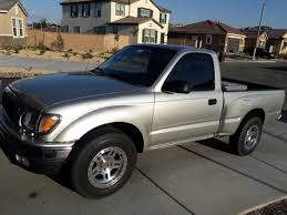 2001 Toyota Pickup For Sale By Owner In Menifee, CA 92584 2001 Toyota Tacoma For Sale By Owner In Los Angeles Ca 90001 Used Trucks Salt Lake City Provo Ut Watts Automotive 4x4 For 4x4 Near Me Sebewaing Vehicles Denver Cars And Co Family Pickup Truckss April 2017 Marlinton Ellensburg Tundra Canal Fulton Tacoma In Pueblo By Khosh Yuma Az 11729 From 1800