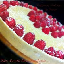 gateau avec chocolat blanc thermomix gâteaux et pâtisseries site