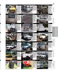 100 Custom Truck And Equipment Road And Marine Digital Magazine Vol 16 35 By Road Marine