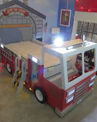 Bradley's Fire Truck Bed Is Leaving The Fire Station On It's Way To ... Plastiko Fire Truck Toddler Bunk Bed Wayfair Twin Bedding Designs Home Extendobed 21 Awesome Room For A Little Boy The Design Firetruck Diy Bed Mommy Times Freddy Engine Single Amart Fniture Fire Truck Kids Build Youtube My Son Wants To Be Refighter So I Built Him Firetruck Bed Beds For Toddlers Best Of And Bath Ideas Hash Kids Ytbutchvercom Facebook