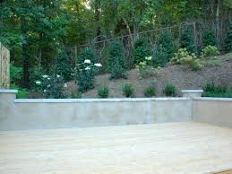 How To Landscape A Sloping Backyard | DIY How To Prevent Basement Water Intrusion 25 Beautiful Landscape Stairs Ideas On Pinterest Garden Inground Pools Sloped Yard 5 Ways Build Pool Hillside Landscaping Small Hillside Landscaping Ideas On Budget Diy 32x16 Ish Pool Steep Slope Solving Problems Reflections From Wandsnider Trending Backyard Sloping Back Backyard Slope Land Grading Much You Need Near A House Best Front Yard