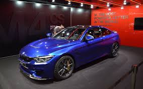 Amazing Cars And Trucks Of The 2017 Shanghai Auto Show - 19/28 Old Truck Pictures Classic Semi Trucks Photo Galleries Free Download Amazing Cars And Of The 2017 Snghai Auto Show 328 Bedding Tykables Pin By Les On Truckin Pinterest Rigs Big Rig Trucks Peterbilt Willis Trucking Solutions Group 1954 Ford F100 Pickup Favorite Lego Duplo 10552 Creative Combine Create Pmires Chenilles Adaptables Sur Les Voitures Gadgets Et Mack Truck Cars Disney From Movie Game Friend Gilliam Lowered 6772 C10s Gm 72
