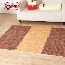 wood foam floor tiles zyouhoukan net
