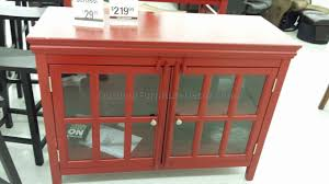 Ameriwood Dresser Big Lots by Ameriwood Storage Cabinet Big Lots Best Home Furniture Decoration
