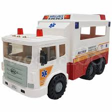 Daesung Door Openable Max Ambulance Rescue Truck White Made In Korea ... Bruder Truck Man Petrol Max 312770 Perfect Toys Pantazopoulos The Worlds Best Photos Of Max And Truck Flickr Hive Mind 2012 Isuzu Npr Ecomax Service Utility For Sale 593102 2016 Chevrolet 3500 Iron Max Photo Image Gallery Trimet Crews Working To Clear Collision Between Train Truck Plus Home Facebook Private Pickup Carisuzu Dmax Editorial Photography Remax Moving Linda Mynhier Ford Cargo 4532e 2007 Hanoveryje Pkelbtas Konkurso Intertional The Year 2019 Scania Timber 3d Cgtrader