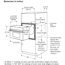 Standard Kitchen Cabinet Depth by White Cathedral Kitchen Cabinets Kitchen Kitchen Cabinet Ideas