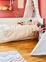 die schönsten kinderzimmer farben wirkung trends tipps