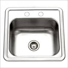 Mustee Mop Sink Faucet by Kitchen Room Fabulous Wash Basin Sink Porcelain Utility Sink