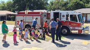 100 Fire Trucks Kids Oklahoma City On Twitter Do You Remember Seeing The Cool Fire