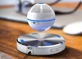 Top 8 Best Floating Bluetooth Speakers Of 2019 - Reviews 15 Top Rated Ergonomic Office Chairs Youll Love In 2019 Console Gaming Accsories Buy At Best Budget Rlgear Review The Iex Chair Bean Bag 10 Playstation Vita Games To Play On The Toilet Pc Case Various Sizes Lightning Game Gavel Gifts For Gamers Buying Guide Ultimate Gift List Titan 20 Amber Portable Baby Bed For Travel Can 5 Brands 13 Things Every Gamer Needs Perfect Set Up Gamebyte