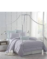 Lavender And Grey Bedding by Comforters Sets Bedding Collections U0026 Down Comforters Linens N