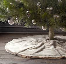 For A Luxurious Looking Holiday Home Look No Further Than The Fur Pieces That Restoration Hardware Offers Season Some Of These Include Faux