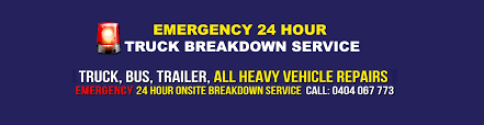 24 Hour Mobile Truck Repairs Sydney, 24 Hr Mobile Truck Repair Sydney Truck Repairs In Fernley Nv Dickersons Mobile Repair And Tire 24 Hour Roadside Assistance Amelia Diesel 24hour Oklahoma City Emergency Services Dorsey Trailer Pooler Ga Find Aee Go Trucker Cordell Service Center Heavy Bakersfield California Rv Genes Express Inc Trailers Towing Livingston Mt Whistler Ryans 247 Providing Honest Work At Fair Prices