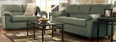 Bobs Furniture Living Room Sets by Download Affordable Living Room Sets Gen4congress Com