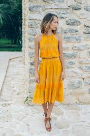 lace dress yellow dress lace dress and anthropologie