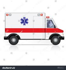 Vector Ambulance Motion Driver Silhouette Stock Vector (Royalty Free ... Cartoon Royaltyfree Illustration Vector Ambulance Cartoon Fox Queens Tow Truck Driver Hits 81yearold Woman Crossing Street Ny Truck Driver Resume Format Fresh Drivers Car The Mercedes Wning The Race Against Time Mercedesblog Who Is Responsible For A Uckingtractor Trailer Accident Harris City Crush Poliambulancetruck Vehicle Missions Ambulance Full Walkthrough Youtube Driving Kids Excavator Transportation Emergency Waving Pei Who Spent Two Days Trapped In Crashed Rig Has Died Brampton Charged After 401 Crash Windsoritedotca News Currently On Hire To North East Service From Tr Flickr