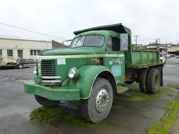 Curbside Classic: 1952 REO F-22 – I Can Dig It Diamond Reo Trucks Lookup Beforebuying 1973 Reo Royale For Sale Autabuycom 1938 Speedwagon Sw Ohio This Truck Is Being Stored Flickr Reo 1929 Truck Starting Up Youtube 1972 Dc101 Trucks T And Tr Bangshiftcom No Not The Band 1948 Speed Wagon Is Packing Worlds Toughest Old Of The Crowsnest Off Beaten Path With Chris Connie Amazoncom Amt 125 Scale Tractor Model Kit Toys Games 1936 Ad01 Otto Mobile Pinterest Ads Cars C10164d Tandem Axle Cab Chassis For Sale By Single Axle Dump Walk Around