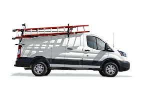 Home Depot Ladder Rack For Van - Image Of Local Worship Truck Attack In Mhattan Kills 8 Act Of Terror Wnepcom Police New York Rental Truck Businses Trained To Spot Spicious Rent A Pickup And Car Trailer At Lowes Catchy Competitors Ed Lowe Timeline Edward Foundation Home Depot Wwwtopsimagescom Bed Extender Ciment Concrete Look Ceramic Tiles For Interior Floors 26240 Alburque Arlington Tx Hand Trucks Dollies Canada Freightliner Mixer Premier Group Cubic Foot Rentals Unlimited Professional And Residential Equipment Rentals