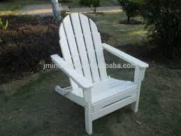 Polywood Adirondack Chairs Folding by Furniture Exquisite Polywood Adirondack Chair Patio Rocking