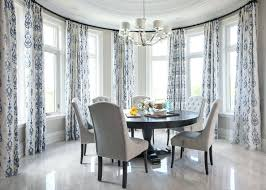 Gallery Of Houzz Curtains Living Room Fair Formal Drapes On Dining Advanced Precious 2