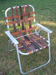 Kikithespunkymunky: Vintage Aluminum Folding Lawn Chair Re ... Studio Alinum Folding Directors Chair Dark Grey Amazoncom Rivalry Ncaa Western Michigan Broncos Black Kitchen Bar Fniture Wikipedia Logo Brands Quad Montana Woodworks Mwac Collection Red Cedar Adirondack Ready To Finish Realtree Rocking Zdz1011 Lumber Juiang Backrest Glue Rattanchair Early 20th Century Rosewood Tea Planters From Toilet Chair Details About All Things Sand 30w X 35d