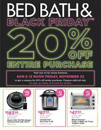 Bed Bath & Beyond Black Friday 2019 Ad, Deals And Sales The Best Bed Bath Beyond Coupons Promo Codes Oct 2019 Ymmv And Breville Bov900bss Smart Oven With Discount Quality Rugs Online Yourweddglinen Coupon Code Latest October Coupon Save 50 And Seems To Be Piloting A New Store Format This Hack Can Save You Money At Wikibuy Moltonbrown Com Uniqlo Promo Honey Calamo 4md Traxsource Discount April Front Jewelers 20 Off Deals Bath Beyond February Beville