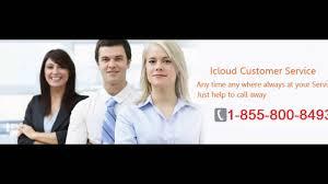 Apple Customer Service Number iCloud iPhone iPad iPod