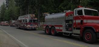 Firetrucks - Central Kitsap Fire And Rescue Fire Trucks Headed To Puerto Rico Help Hurricane Victims Scania Fire Czech Castle Group Trucks Mega Massfiretruckscom And Rescue Vehicles Mighty Machines Jean Coppendale Deep South Firetrucks Central Kitsap Rosenbauer Truck Manufacture Repair Daco Equipment Old For Sale Chicagoaafirecom Department Takes Delivery Of Two New City Unbelievable Bomets Sh7 Million Engines Are Actually Car Wash Firetrucks Unlimited Firetrucksunltd Twitter