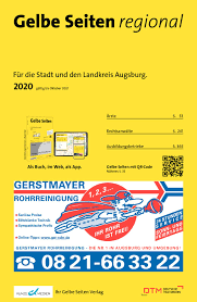 Kã Che Lutz Augsburg Calaméo Gsr Augsburg 2020