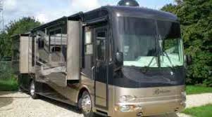 See Others Picture Of Fancy Rv