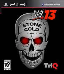 WWE 13 Is Going To Stun You With Its Limited Collector's Edition ... Boston Beer News Updated Weekly Eater Stone Cold Steve Austin Inside Pulse Wwe Hall Of Fame Induction Ceremony Video Alchetron The Free Social Encyclopedia Brewery Taproom Levante Brewing Company Top 10 Awesome Coldvince Mcmahon Moments Thesportster Beverage Truck Stock Photos Images Alamy Metal Ice Patio And Yard Accent On This Date In Wwf History Shoots The Cporation With 1998 Merchandise Tags Threads Carrying Empty Kegs Drives Off Pennsylvania Overpass Drive Raw 15th Anniversary Dvd 2007 3disc Set Ebay