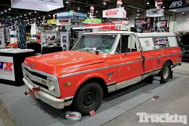 Street Outlaws Farm Truck - Google Search | Trucks | Pinterest ... Chilliwack Search And Rescue Hit By Thieves Again And Fvn Defending Against Disasters 1993 Ford F350 Photo Image Gallery Results Page Greenlight Truck And Auto Cops Searching For Pair Who Stole A Truck From Ryders Yard 2003 Hummer H1 Overland Series Rare 2 Door Used Trucks 4k Us Park Ranger Livery Police In Search Of The Autobahn Euro Simulator 10 Youtube Mack R Model Show Google Mack Pinterest Chicago Chevy Car Dealer Serving Brookfield Justice Cars Rochester Ny Tuf