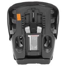 siege evolva britax evolva plus 1 2 3 combination car seat smart zebra