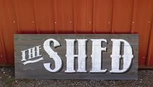 The Barn & The Shed | Averie Lane: The Barn & The Shed Diy Barn Door Sign Custom Wood Wish Rustic Barn Wood Dandelion Make A Fine Decor Shop Wall Signs To Match Your Decor Rustic Western Country Red Wooden Haing Welcome I Saw That Karma Little Blue Online Store Horse Tack Room Stall Gp And Son Woodcrafting Train Insane Or Stay The Same Gym Workout With Stock Image Image Of Green 35972243 Ctommetalbunesssignavasplacewithbarn2 Alabama Metal Art Beware Ride Horses Distressed Typography Sign Most Memorable Days Usually End The Dirtiest Clothes