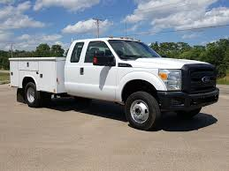 2012 Ford F350 4X4 Truck | Trucks For Sale | Pinterest | 4x4, Ford ... New 2016 Ford Work Trucks For Sale In Glastonbury Ct Commercial Near Beaverton Oregon Bruce Chevrolet Pickup You Cant Buy Canada 2019 Chevy Silverado Allnew Used In North Charleston Crews Stock Units Demo Dealer Mechanic Auto Mastriano Motors Llc Salem Nh Cars Sales Service Utility Truck N Trailer Magazine Pronghorn Flatbeds Quality Beds From Bgsales 2005 F250 Super Duty Utility Bed Truck Item Db0535 1997 F700 Bucket Cummins Diesel Bed For