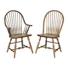Chairs — Unfinished, Finished & Custom Wood Furniture | Bostonwood