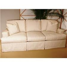 Max Home Sofas Store Haney s Furniture furniture store