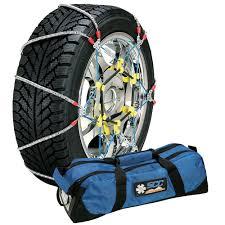 Peerless Tire Chains Size Chart - People.davidjoel.co