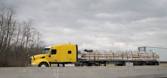 January 2015: I-75 In OH Part 8 Tnsiams Most Teresting Flickr Photos Picssr Houg On Feedyeticom Jonilee_sp Jonilee_sp Twitter Cvention Hlights From Friday October 2 2015 Colorado Motor Slideshow Cars Pulled From River Gallery Eagletribunecom Scac Code Listing 2011 Transportation Of Hydraulic Fluid Spain Adr 3 Logistics Celadon Trucking Heavyhaul Hashtag Heavyhaul
