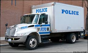 New York Police Department 2016 Isuzu Nqr 14 Ft Crew Cab Utility Body Truck Bentley Impact For Sale In Cnaminson Nj Dejana Equipment Ford Landscape Dump Trucks Quogue Ny New 2017 E350 Cutaway 12 Ft Dura Cube Frp Body Chassis 2008 Used Super Duty F450 Stake Ft Huntington 2015 Npr Efi Service Services Hino 155 20 Dry Van Feature Friday Eseries Srw 138 Wb At Stoneham 2007 F550 Xl Land Scape For Load Runner Ladder Rack Adrian Steel