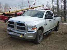 2011 DODGE RAM 3500 TURBO DIESEL TRUCK New Ford Ecoblue Turbodiesel Engine Debuts Amid Diesel Woes Autoblog Used Dodge Diesel Trucks Awesome 2007 Ram 2500 4wd Quad Sootnation Twitter Turbo 2016 3500 Slt 4x4 Truck Mpg And Van 2019 Chevrolet Silverado 30l Duramax Inlinesixturbodiesel Fiat Chrysler Faces Dieselgate Cris Second Lawsuit Filed By Gets 27liter Fourcylinder Engine Best Moments Badass Cummins Turbo Youtube