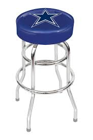 Dallas Cowboys Executive Chair | Wayfair Hardwood Rocking Chair Michigan State Girls Toddler Navy Dallas Cowboys Cheer Vneck Tshirt And Blue Black Gaming With Builtin Bluetooth Premium Bungee Classic Americana Style Windsor Rocker White Baltimore Ravens Big Daddy Purple Composite Adirondack Deck Video 16 Adirondack Chairs Dallas Patio Fniture Ideas Oversized Table Lamp