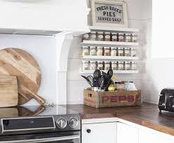 22 ikea küchen hacks für praktische einrichtung und