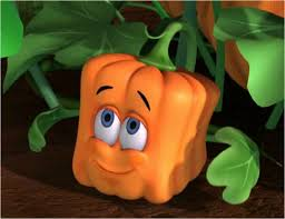 Spookley The Square Pumpkin Book Read Aloud by Spookly The Square Pumpkin Disney Junior Boo For You Halloween