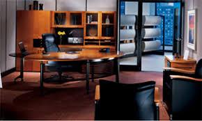 used office furniture ta fl cubicles desks ta clearwater