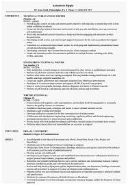 Technical Resume Writer Admirable Writer Technical Resume ... Technology Resume Examples And Samples Mechanical Engineer New Grad Entry Level Imp 200 Free Professional For 2019 Sample Resume Experienced It Help Desk Employee Format Fresh Graduates Onepage Entrylevel Lab Technician Monstercom Retail Pharmacy Velvet Jobs Job Technical Complete Guide 20 9 Amazing Computers Livecareer Electrical Fresh Graduate Objective Ats Templates Experienced Hires