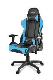 Amazon.com: Arozzi Verona V2 Advanced Racing Style Gaming Chair With ... Blue Video Game Chair Fablesncom Throne Series Secretlab Us Onedealoutlet Usa Arozzi Enzo Gaming For Nylon Pu Unboxing And Build Of The Verona Pro V2 Surprise Amazoncom Milano Enhanced Kitchen Ding Joystick Hotas Mount Monsrtech Green Droughtrelieforg Ex Akracing Cheap City Breaks Find Deals On Line At The Best Chairs For Every Budget Hush Weekly Gloriously Green Gaming Chair Amazon Chistgenialesclub
